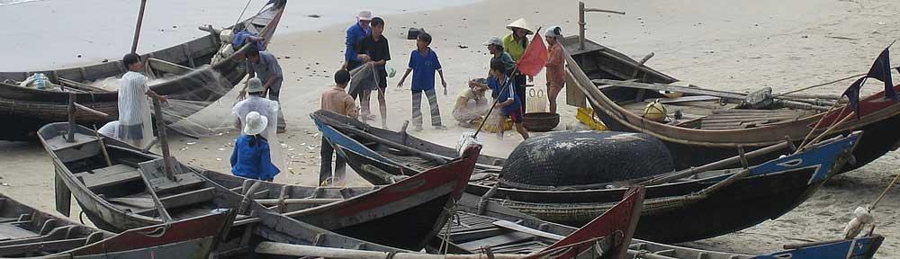 bannerlwhvietnam