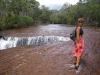 Jardine Falls