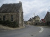 A village near Laon, France