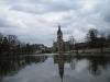 Church near Laon
