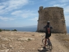 Sightseeing on Formentera