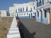 Ed, Tangier, Morocco