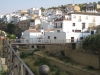 One of the white villages, Southern Spain