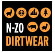 nzo dirtwear
