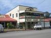West Coast Hotel, Cooktown