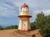 Lighthouse Cooktown
