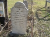 Coen Cemetery