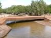 Archer River