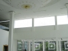 Islamic Museum KL