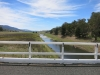 Wee Jasper bridge