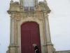 Random religious feature. Portugal