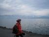 A scenic ride around the shores of Lake Geneva