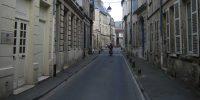 LWH_France_0734