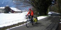 LWH_Switzerland_0915