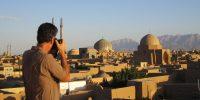 LWH_Iran_4082