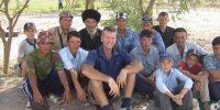 LWH_Turkmenistan_4831