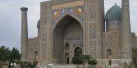 LWH_Uzbekistan_5051