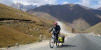 LWH_Kyrgyzstan_5589