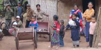 LWH_Laos_8840
