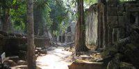 LWH_Cambodia_1147