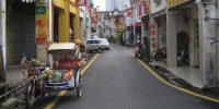 LWH_Malaysia_2122