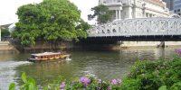 LWH_Singapore_2231