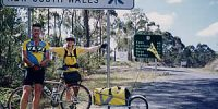 s1_edgaye_nsw_border