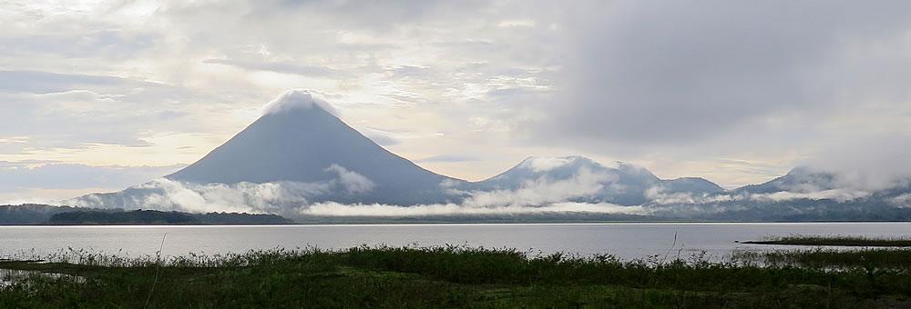 Nicaragua, Costa Rica, Panama – The Fatigue Factor