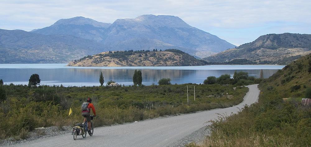 Chile: The Carretera Austral