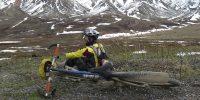 Alaska_2000x900_0990