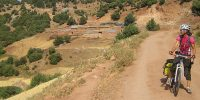 spain_morocco2_IMG_9445